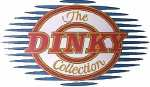 Dinkey Collection - Logo