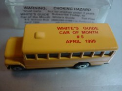 SchoolBus-WhitesGuide-April1999-1of1500-20161101