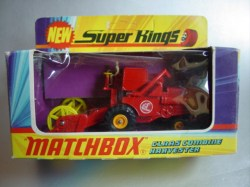 SuperKings-K9-ClaasCombineHarvester-20150201