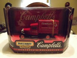 161349777_1932-ford-model-aa-campbell-soup-truck-matchbox-1999