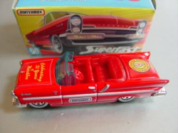 1957LincolnPremiere-Celebrating55YearsofMatchbox-20140701