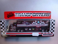 1992SuperStarTransporter-3Goodwrench-20140101