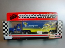 1992SuperStarTransporter-Sunoco94-20100501