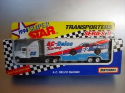 1994superstartransporterseriesii-acdelcoracing
