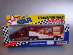 1995SuperStarTransporter2-BurgerKing-20100116
