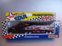 1995SuperStarTransporterII-3Goodwrench-20140101