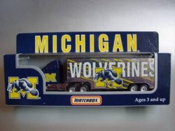 1997collegeline-up-michiganwolverines