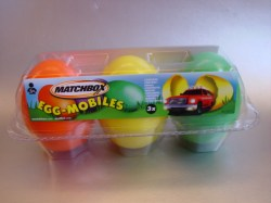 3erPack-EggMobiles-orange-20141201
