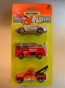 3erPack-PriceBusters-CorvetteTTop-20120101