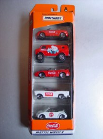 5Pack-CocaCola-20100401