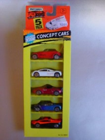5Pack-ConceptCars-20140301