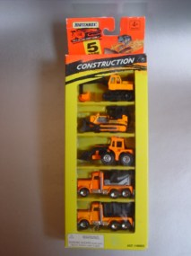 5Pack-Construction-20090915
