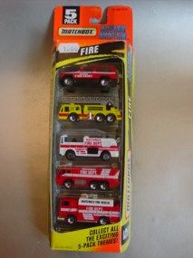 5Pack-Fire-20151101