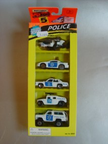 5Pack Police 20160201