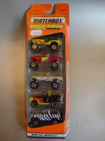 5Pack-RuggedRiders-20151101