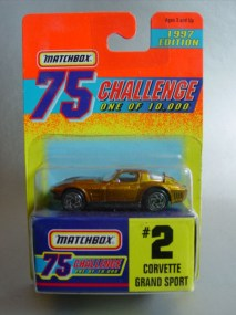 75GoldChallenge-No 2-CorvetteGrandSport-20100501