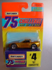 75GoldChallenge-No 4-97Corvette-20100501