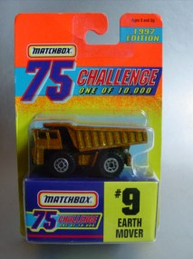 75GoldChallenge-No 9-EarthMover-20100501