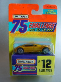 75GoldChallenge-No12-AudiAvus-20100501
