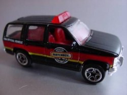 97_chevy_tahoe-official_collectors_club