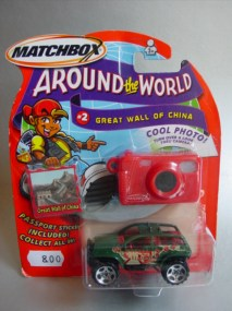 AroundtheWorld-2-4x4Buggy-20140701