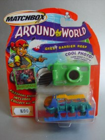 AroundtheWorld-34-Submersible-20140701