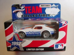 BaseballLeague1992-ChevroletCorvette-Astros-20130301