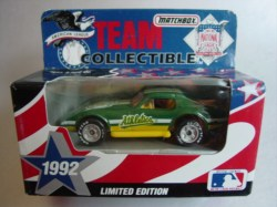 BaseballLeague1992-ChevroletCorvette-Athletics-20130301