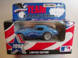 BaseballLeague1992-ChevroletCorvette-BlueJays-20130301