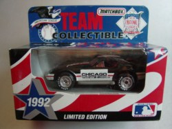 BaseballLeague1992-ChevroletCorvette-Chicago-20130301
