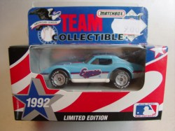 BaseballLeague1992-ChevroletCorvette-Expos-20130301