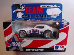 BaseballLeague1992-ChevroletCorvette-Indians-20130301