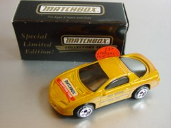 CamaroZ28-MatchboxCollectorsClubCar-FirstOfficial-20150201