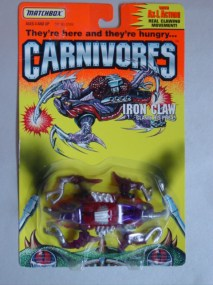 Carnivores-IronClaw-20130501