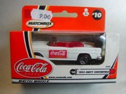 CocaCola 10 1955ChevyConvertible 20180401