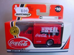 CocaCola 10 Ford 20180401