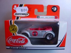 CocaCola 3 Concept1BeetleConvertible 20180401