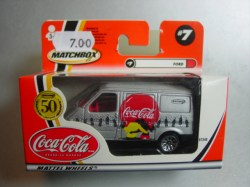 CocaCola 7 Ford 20180301