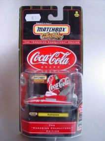 CocaCola-Hydroplane-20110401