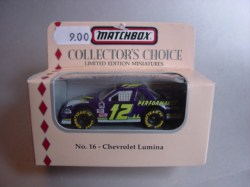 CollectorsChoice No16 ChevroletLumina 20181201