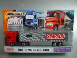 Convoy-DAFFX95SpaceCab-Simpson-20151101
