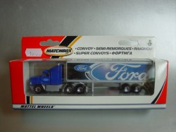 Convoy Ford 20160601