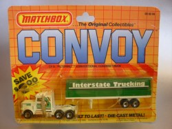 Convoy-InterstateTrucking-20130201