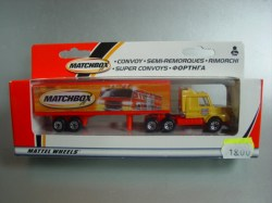 Convoy-SuperConvoys-Matchbox-20151101
