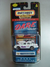 DARE-LafayettePoliceDepartment-20130301