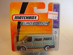 EuroEdition-FordTransit-shortblister-20141201
