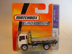 EuroEdition-HiwayHauler-shortblister-20141201