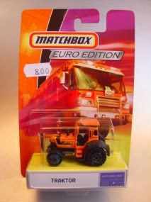 EuroEdition-Traktor-20141201
