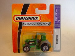 EuroEdition-Traktor-shortblister-20141201