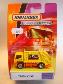 EuroEdition-TrashKing-20141201
